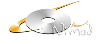 Nimad music # publishing